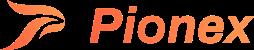 Pionex – 懶人投資法的秘密武器